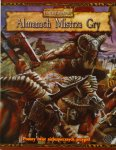 Almanach-Mistrza-Gry-n6472.jpg