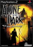 Alone-in-the-Dark-4-The-New-Nightmare-n2