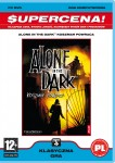 Alone-in-the-Dark-Koszmar-Powraca-n10256