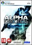 Alpha-Protocol-Szpiegowska-gra-RPG-n2141