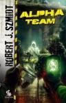 Alpha-Team-n22610.jpg