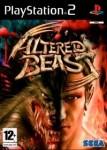 Altered-Beast-n27615.jpg