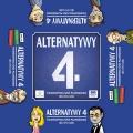 Alternatywy-4-n39336.jpg