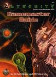 Alternity-Gamemaster-Guide-n21589.jpg