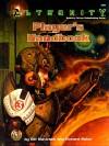 Alternity-Players-Handbook-n21578.jpg
