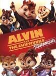 Alvin-i-wiewiorki-2-n29486.jpg