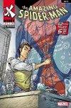 Amazing-Spider-Man-1-Dobry-Komiks-182004