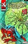 Amazing-Spider-Man-2-Dobry-Komiks-242004