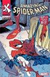 Amazing-Spider-Man-3-Dobry-Komiks-302004