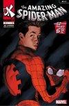 Amazing-Spider-Man-4-Dobry-Komiks-22005-