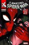 Amazing-Spider-Man-5-Dobry-Komiks-52005-