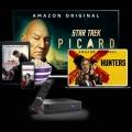 Amazon Prime dla klientów Playa