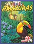 Amazonas-n35880.jpg