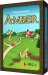 Amber-n36313.jpg