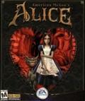 American-McGees-Alice-n35809.jpg