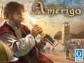 Amerigo-n39670.jpg