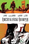 Amerykanski-wampir-7-n44775.jpg