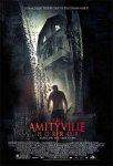 Amityville-n5396.jpg