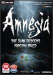 Amnesia-Mroczny-Obled-n29044.jpg