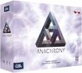 Anachrony-n48909.jpg
