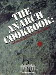 Anarch-Cookbook-The-n26711.jpg