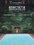 Anastazja-1-n46953.jpg