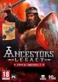 Ancestors-Legacy-n48391.jpg