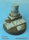 Ancient Ruins Base od Dragon Forge Design
