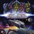Andromeda-n44199.jpg
