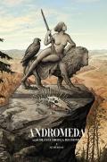 Andromeda-n52685.jpg