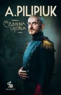Andrzej Pilipiuk powraca z nowymi opowiadaniami
