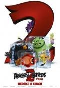 Angry-Birds-2-Film-n50778.jpg