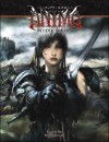 Anima: Beyond Fantasy - recenzja