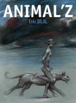 Animalz-n26956.jpg