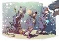 AnimeCon-Halloween-n46201.jpg