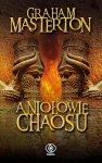 Aniolowie-chaosu-n9900.jpg