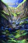Anioly-smierci-n9351.jpg