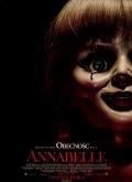Annabelle-n48903.jpg