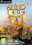 Anno-1404-Wenecja-n26806.jpg
