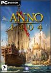 Anno-1404-n21105.jpg