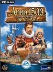 Anno-1503-The-New-World-n17340.jpg