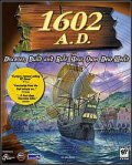Anno-1602-Creation-of-New-World-n17341.j