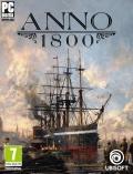 Anno-1800-n49855.jpg