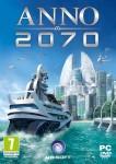 Anno-2070-n32966.jpg