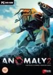 Anomaly-2-n38612.jpg