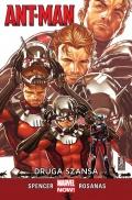 Ant-Man-1-Druga-szansa-n48444.jpg