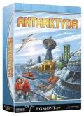 Antarktyda-n44992.jpg