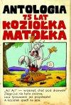Antologia-75-lat-Koziolka-Matolka-n18735