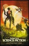 Antologia-Nowej-Science-Fiction-n22642.j