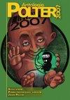 Antologia Poltergeista 2007 w CD-Action